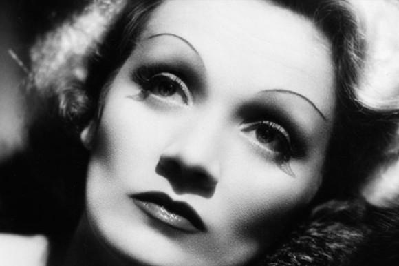 Marlene-Dietrich-Sobrancelhas-Finas