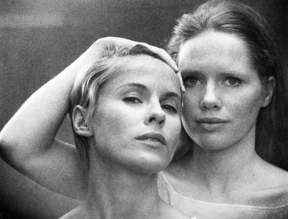 persona-1966-004-liv-ullmann-bibi-andersson-head-shots-00m-fiv