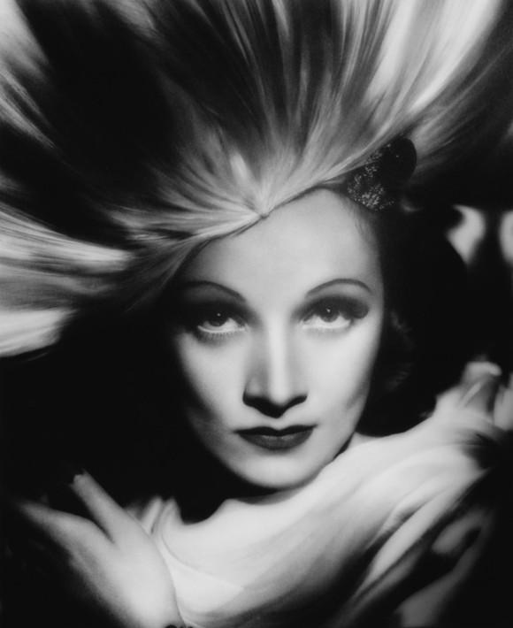 Dietrich-Marlene_17
