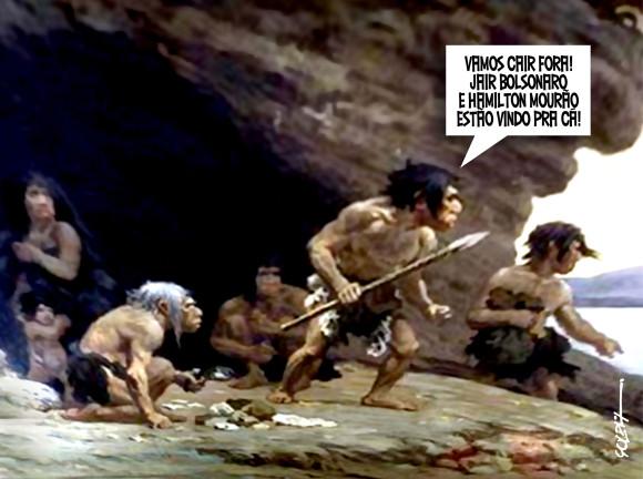 solda-cáustico-homem-de-neandertal