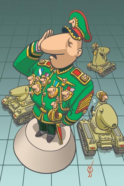 Alain-Voss-O-general (1)