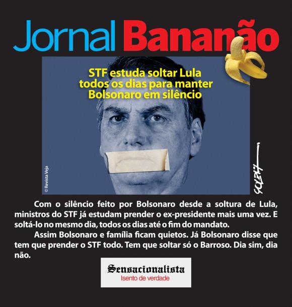 este-bananão-solar-bolsonaro