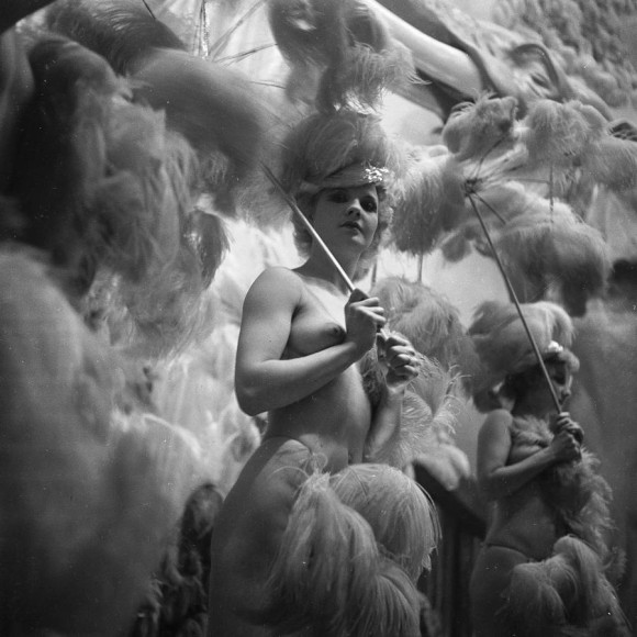folies-8-900x900