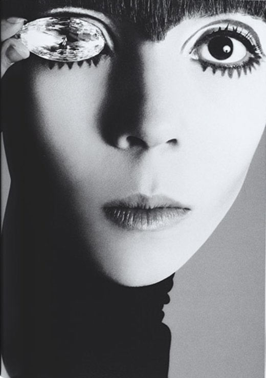 irving-penn-photography-15