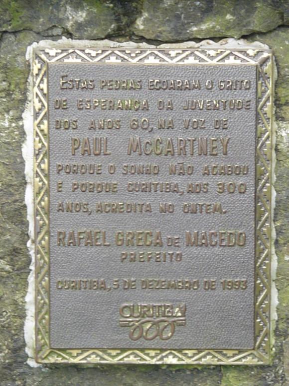 paul-mccartney-placa-curitiba-1993
