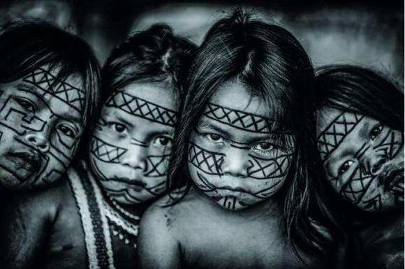 mostra-apresenta-registros-da-cultura-indigena-pelo-olhar-de-ricardo-stuckert-indigenas-stuckert
